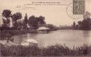 FLEURY-SUR-ORNE (rive droite)
