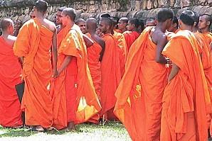 #040-+Temple+de+la+dent+sacrée+de+Bouddha+-+Kandy