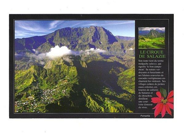 La Réunion 001