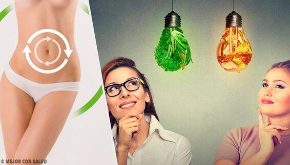 Qu'est-ce que le métabolisme ? Avez-vous un métabolisme rapide ou lent ?