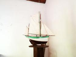Escapade iodée à l'Île de Groix (Morbihan) - 1 église - 4 chapelles (2)