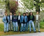 1989-1990 et 1990-1991