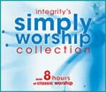 Simply worship, Integrity hosanna music