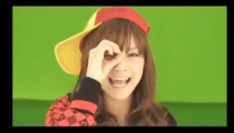 BONUS : 3.2.1 BREAKINOUT! (Kamei Eri Version)