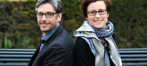 Coralie Delaume et David Cayla, Michalon, La fin de l'Union européenne, 2017