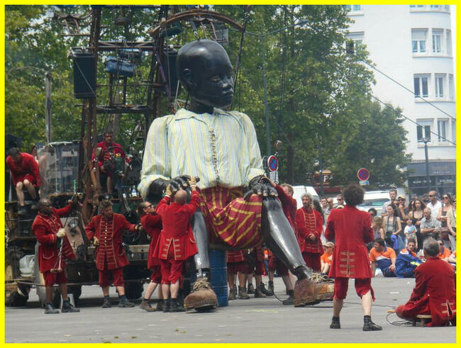 Royal de Luxe.2