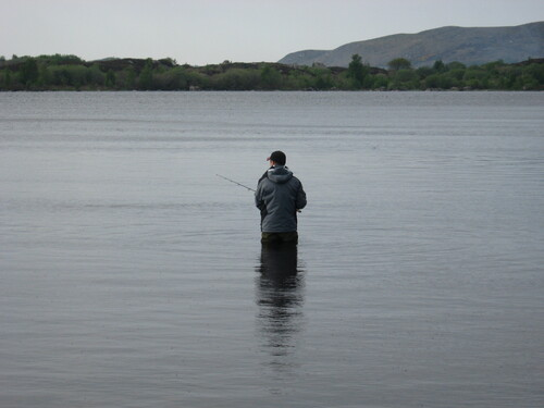 - Irland 2011 -