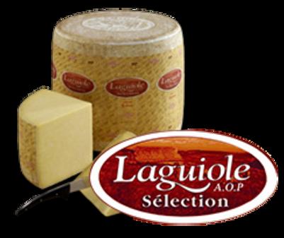 """Résultat de recherche d'images pour """"laguiole fromage"""""""
