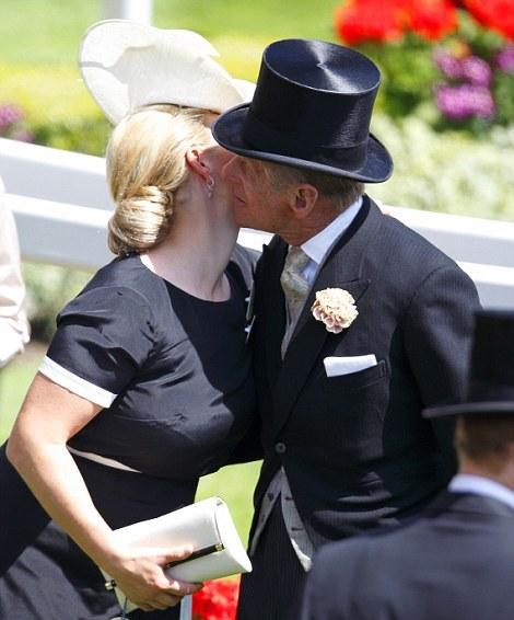 les baisers de Zara