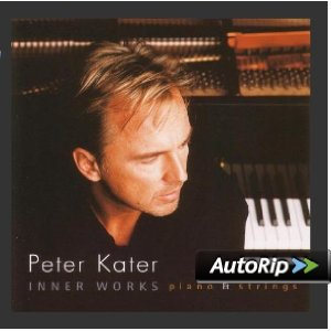 Peter Kater - Breath Of Life