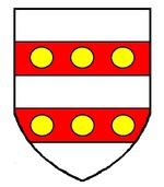 Hocquélus