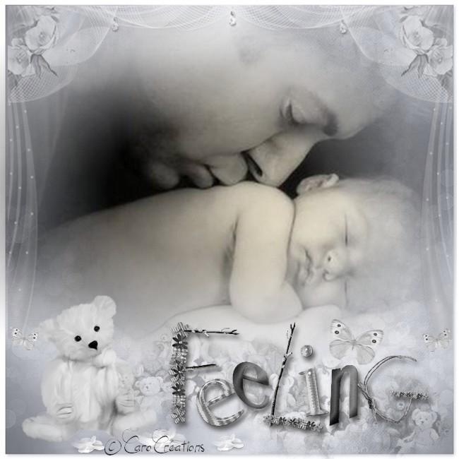 feelling