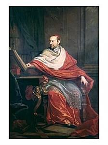 champaigne-philippe-de-cardinal-pierre-de-berulle-1217655