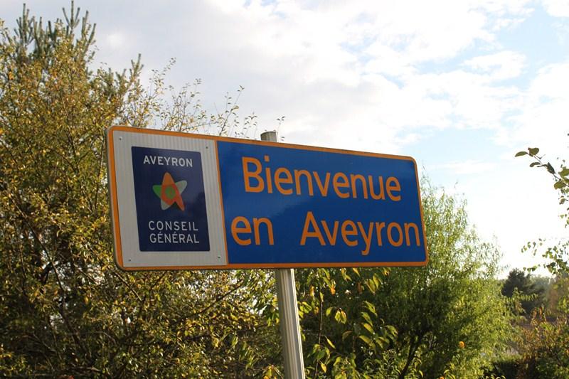 Entre Cahors et l'Aveyron 162 (26)