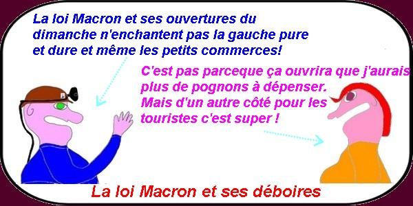 la loi Macron 01