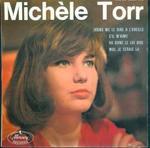 Bon  anniversaire  :  Michèle  Torr   (  3  )