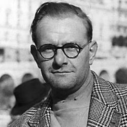 Sydney Herbert Allard