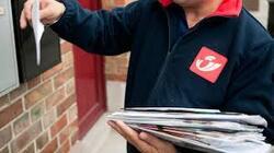 BPOST : Pas de courrier sans le numéro de la boîte ! Le saviez-vous ?