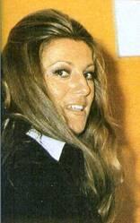 03 février 1977 : L'amour qui brûle en Tours