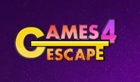 voir les jeux de Games 4 Escape