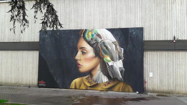 Artiste Smak3 01