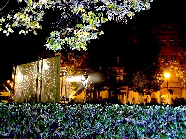4 Nuit Blanche 5 de Metz 70 Marc de Metz 07 10 2012