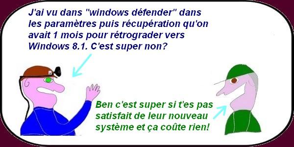 Les plantages de Windows 10 n'effraie pas le blogueur chti....04