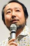 Wakabayashi, Kazuhiro