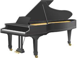 Des cours de piano sur Internet ?
