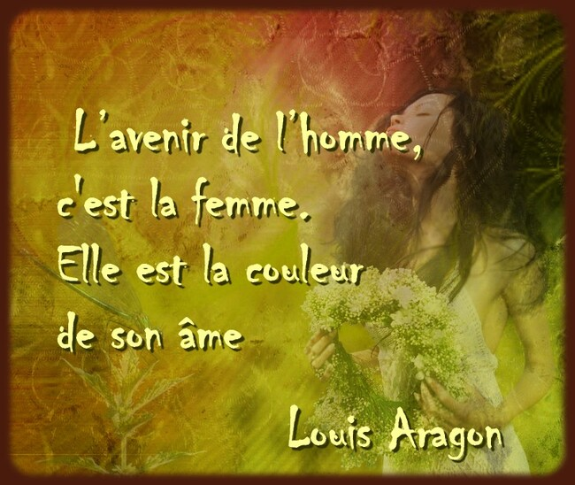 citation couleur par aragon
