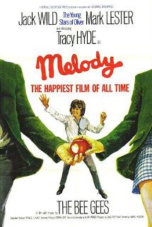 Мелоди / Melody / S.W.A.L.K. 1971.