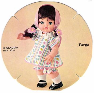 Furga_Claudia (45f)