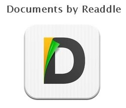 transfert de documents entre un PC et un IPAD