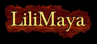 Défi LiliMaya