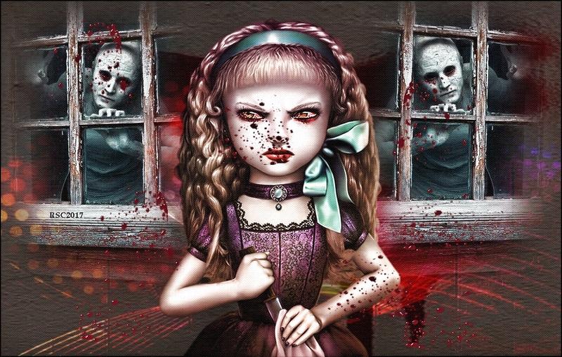 jeune-psychopathe_RobertaRavine