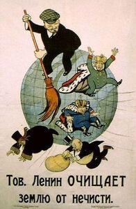 """- Sur le livre """"Marxisme et universalisme"""" de Georges Gastaud aux Editions Delga"""