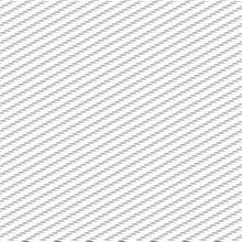textures relief blanc 2