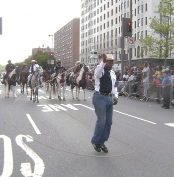 the-afro-american-day-parade-471