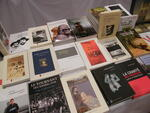 Foire du livre belge