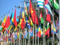 """Résultat de recherche d'images pour """"organisation internationale"""""""
