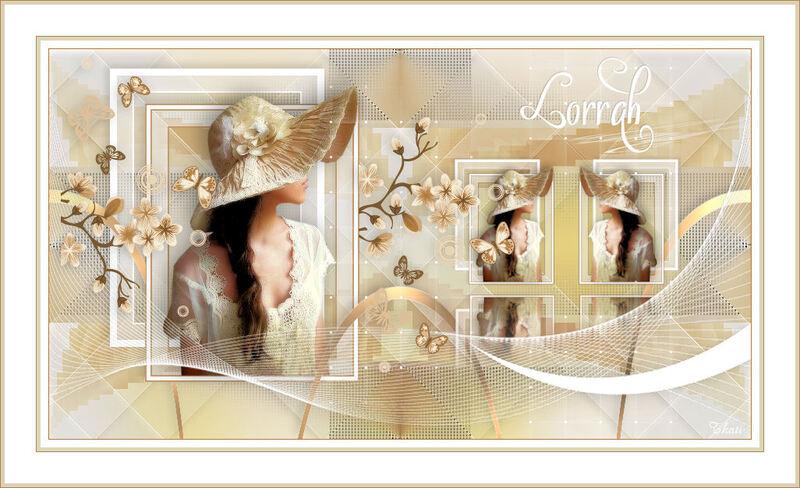 Lorrah