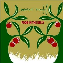 Food in the belly - Xavier Rudd
