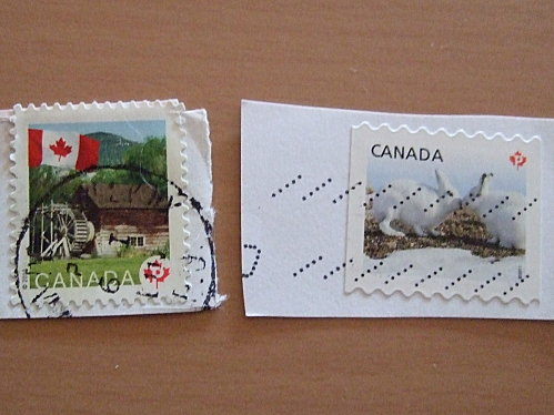 courrier-008.JPG