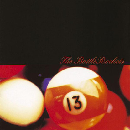 Découverte : The Bottle Rockets - The Brooklyn Side (1994)