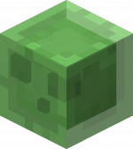 Comprendre le Slime dans Minecraft