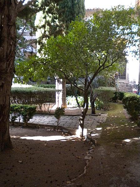 Îslas Baleares Mallorca 084