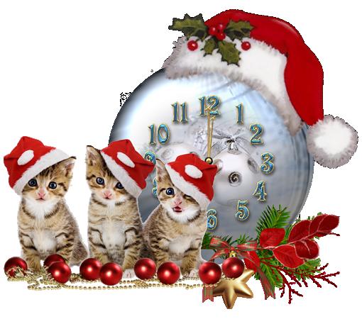 Nouvelles Déco Noël