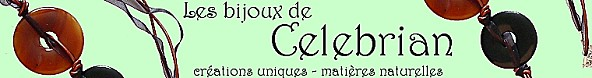 ALM-celebrian-banner