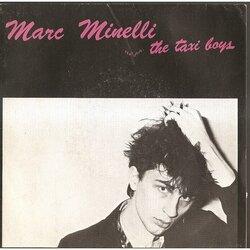 Ze Frenche Ouique - Saison 3 - Jour 3: Les SINGLéS # 95  - Marc Minelli - Stranded in the city (1983)