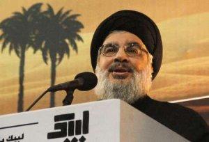 """Ghardaïa : Hassan Nasrallah met en garde l'Algérie contre le danger du """"confessionnalisme"""""""